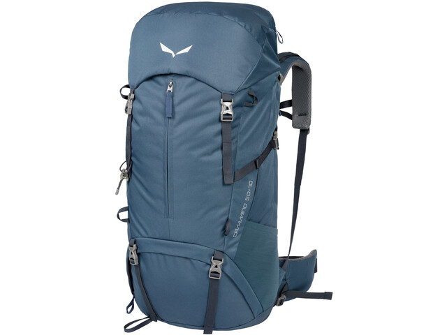 SALEWA Cammino 50 Mochila, midnight navy
